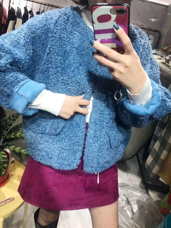 卓岳服饰快时尚女装供应商-高质量的卓岳服饰快时尚女装哪里买