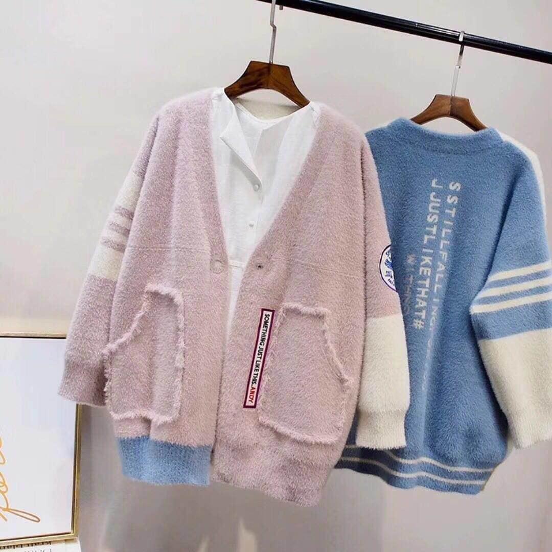 河南靠谱的卓岳服饰快时尚女装供应商是哪家——优质的卓岳服饰快时尚女装