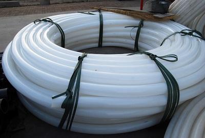 MPP通讯管道唱-金恒塑业供应物美价廉MPP通讯管道