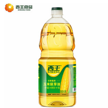 价格合理的食用油【推荐】|西王玉米胚芽油价格