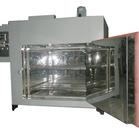 鼓風干燥箱-買專業鼓風干燥箱,就選中美儀器