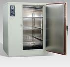 干燥箱價格-哪里可以買到價位合理的鼓風干燥箱