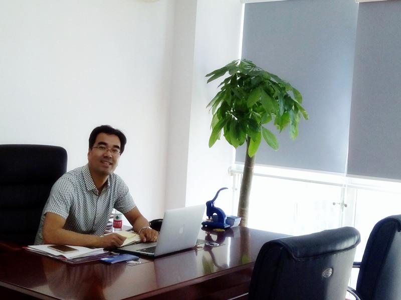 渭南 电工培训机构