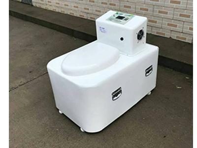 浙江ECO排放器价格-南通耐用的ECO排放器哪里买