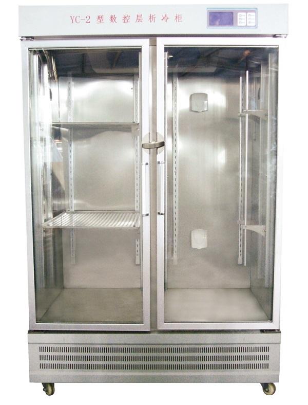 层析柜厂家-怎样才能买到可信赖的层析柜