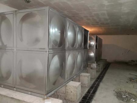 蘭州煤改電 -蘭州煤改電鍋爐安裝 張掖煤改電 找甘肅星輝
