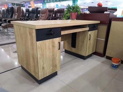郑州办公桌椅 优选浩威办公家具厂 欢迎来电