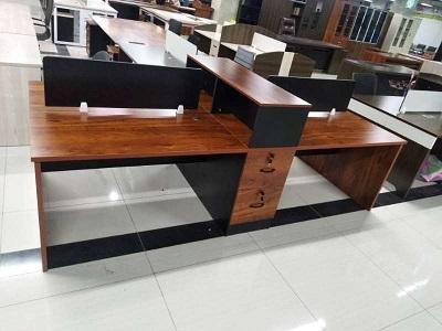 郑州办公桌椅厂家 认准郑州浩威 厂家直销