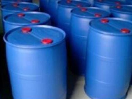 32%氢氧化钠报价 山西32%氢氧化钠供应厂家