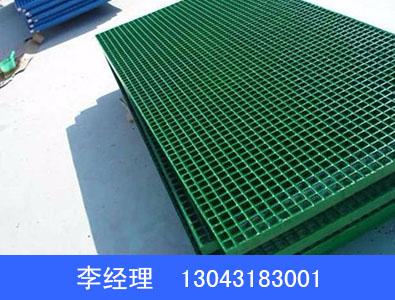 衡水玻璃钢树池网格板_玻璃钢树池网格板专业供应商