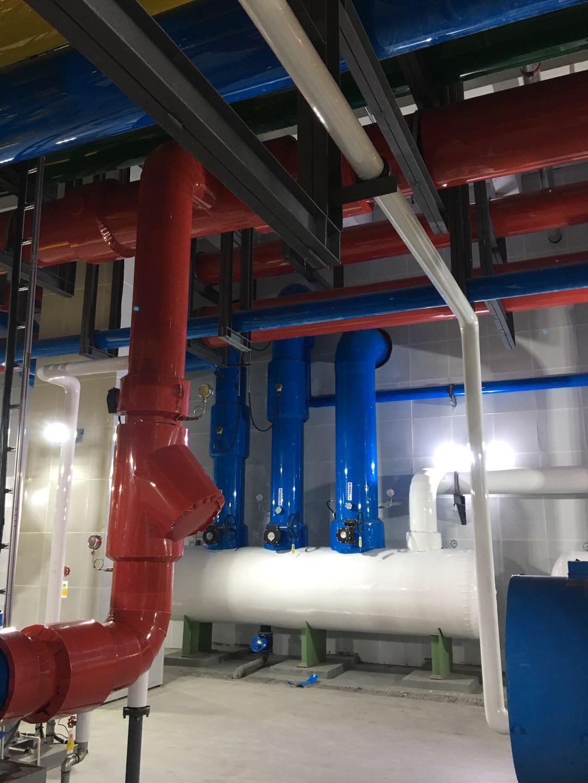 劃算的PVC外殼設備哪里有賣-專業的PVC保護套
