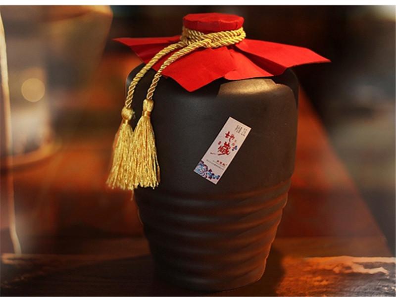 花雕酒_绍兴原产地花雕酒-珠海哪有卖可靠的女儿红花雕酒