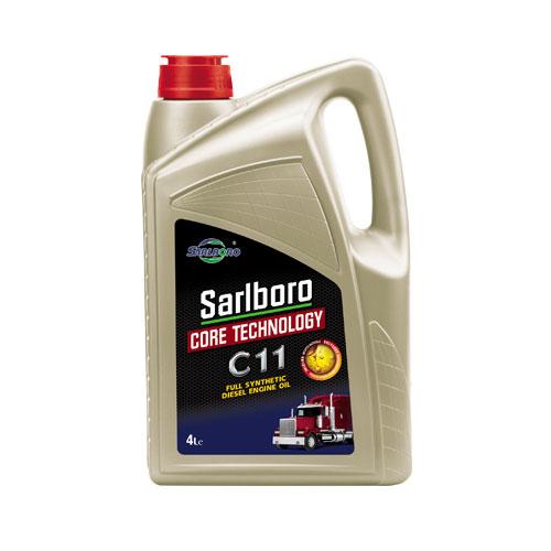 找划算的柴机油当选圣保路石油-实用的柴机油