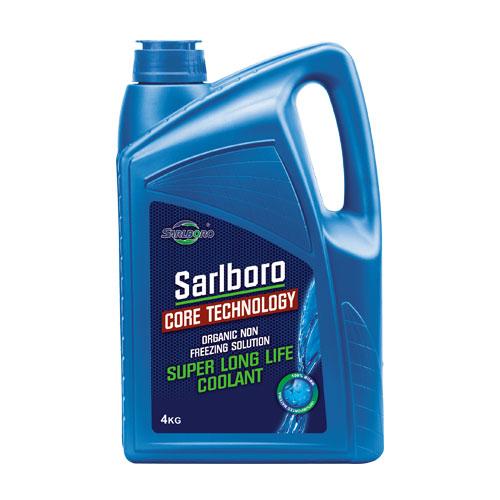 防冻液厂家直销_优惠的防冻液尽在圣保路石油