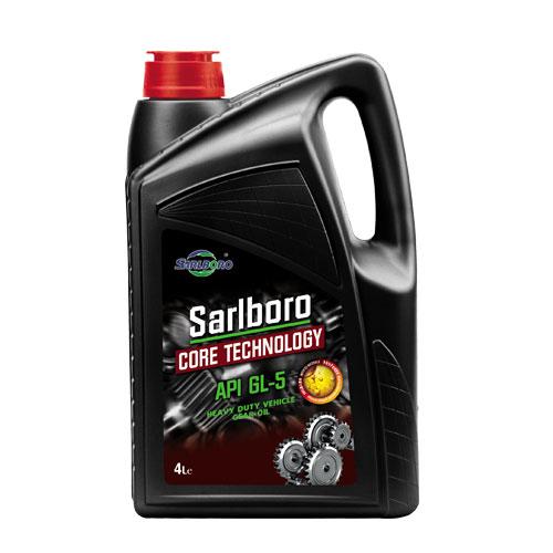 爆销齿轮油 哪里能买到齿轮油