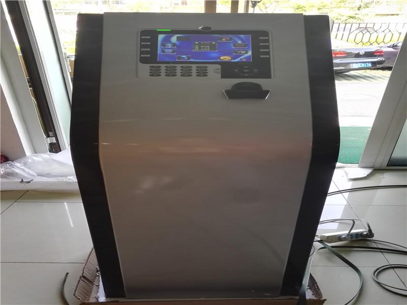 批发排队机 国基新源供应优质的考勤机
