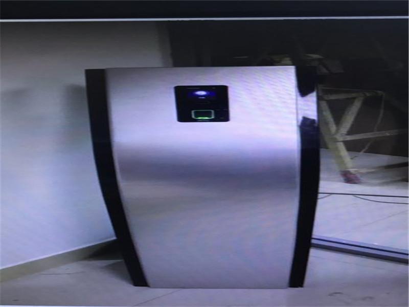 指纹考勤一体机-大量供应好用的考勤机