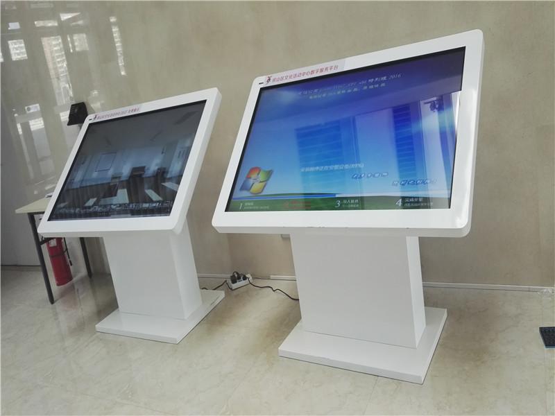 壁挂式触控一体机价格-想买专业的触控一体机就来国基新源