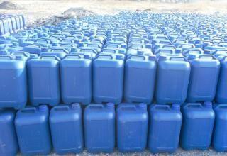 河北专业的河北杀菌灭藻剂生产必威体育官网app 电厂杀菌灭藻剂价格