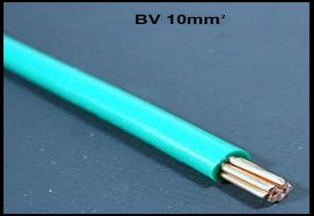 新品电缆_呼和浩特报价合理的绝缘电缆线缆哪里买