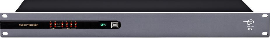 沈阳数字音频处理器专业品质,包头数字音频处理器哪里买