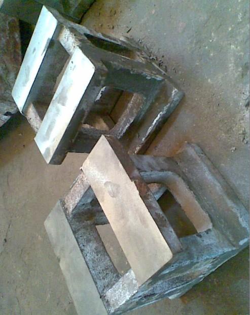 珠海翻砂铸钢广州翻砂铸钢佛山翻砂铸钢供应生产