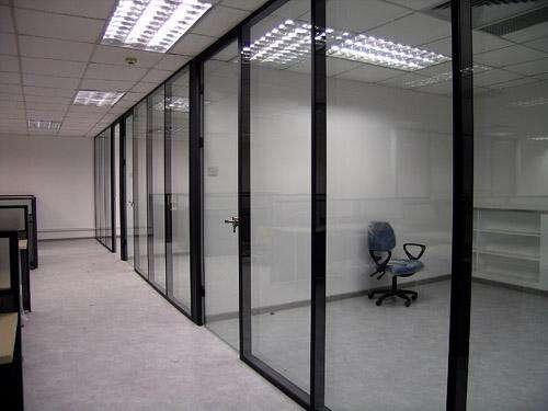 兰州玻璃门哪家好_甘肃性价比高的玻璃门