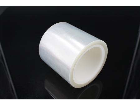 塑料擠壓件保護膜