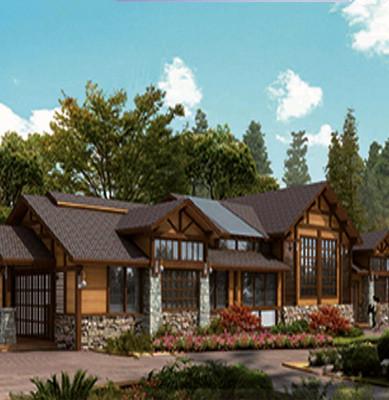 划算的轻型木结构木屋批发-厦门移动房车厂家