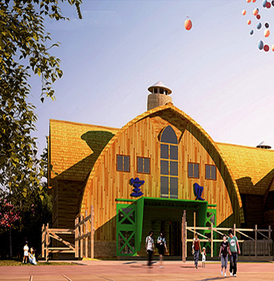 集美瀝青瓦哪家好-哪里有賣質量好的輕型木結構木屋