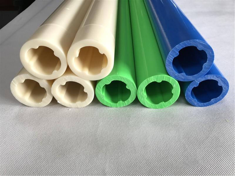 重庆ABS导流管供应-厦门耐用的ABS中心管批售