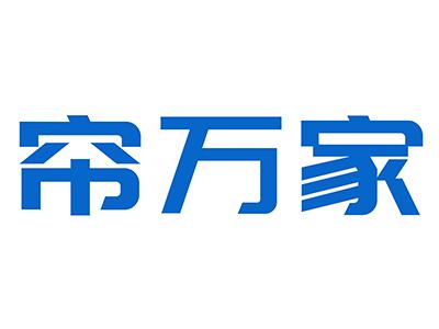 永宁县望远镇帘万家磁吸门帘店