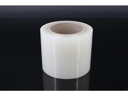 空调面板保护膜