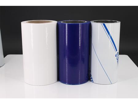 搶手的玻璃保護膜,無錫哪里買品質良好的玻璃保護膜