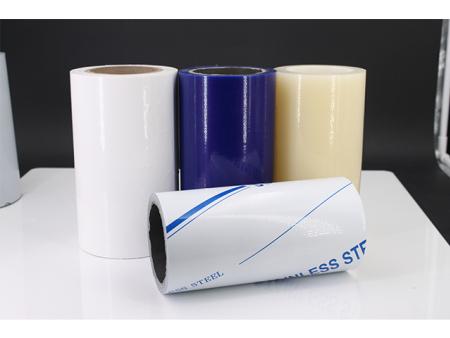 抢手的玻璃保护膜,无锡哪里买品质良好的玻璃保护膜