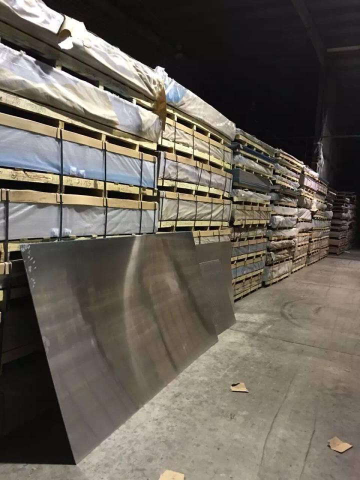 1050铝板1050铝棒1050铝材