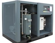 哪家公司乌鲁木齐除尘设备厂家价格划算-新疆除尘设备维修