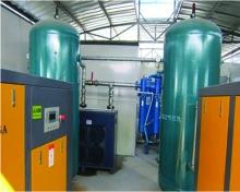 新疆除塵器批發價格_找有信譽度的新疆除塵設備維修,就來盛欣杰力機械設備