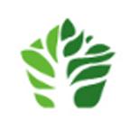 新宾满族自治县绿野种植专业合作社