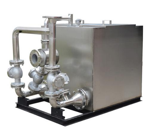 哪家公司新疆污水處理設備維修快捷_烏魯木齊污水設備