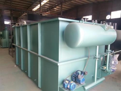 烏魯木齊哪里有提供專業的新疆污水處理設備維修|烏魯木齊污水處理設備哪家好