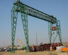 新疆有口碑的新疆起重設備供應|新疆起重設備價格