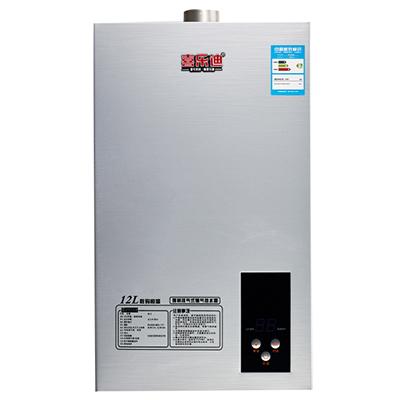 广东燃气热水器,中山燃气热水器,认准喜乐迪品牌,值得信赖