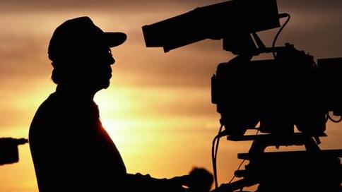 兰州微电影拍摄|甘肃信誉好的企业宣传片拍摄公司推荐