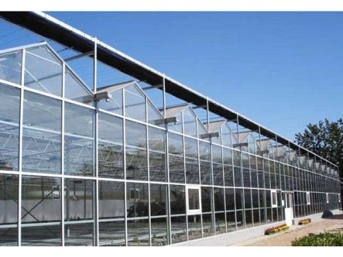 新野温室配件供应有口碑的建设大棚 |温室工程价格