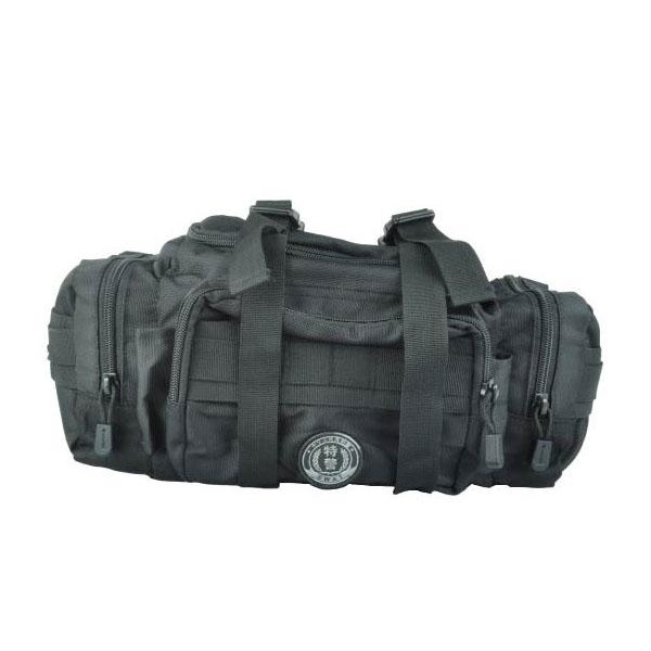 宿州防毒面具包MIB-T-WD型-供应合肥热销的特警战训防毒面具包MIB-T-WD型