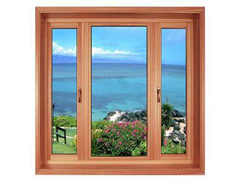 天水铝合金门窗定制,甘肃质量好的铝合金门窗批销