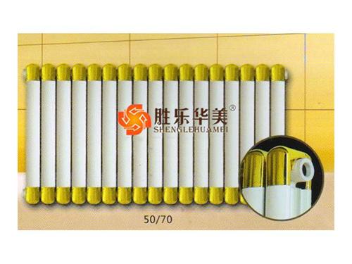 云南铜铝复合散热器生产厂家-山东超耐用的铜铝复合暖气片