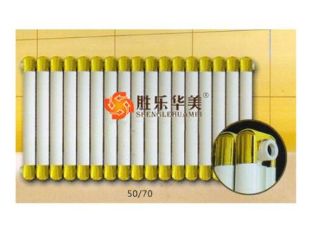 海南銅鋁復合散熱器廠家_質量好的銅鋁復合暖氣片就在臨沂永超暖通