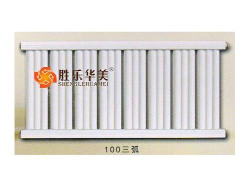 上海铝合金散热器厂家-超耐用的铝合金散热器在哪买